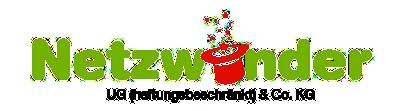 netzwunder-logo