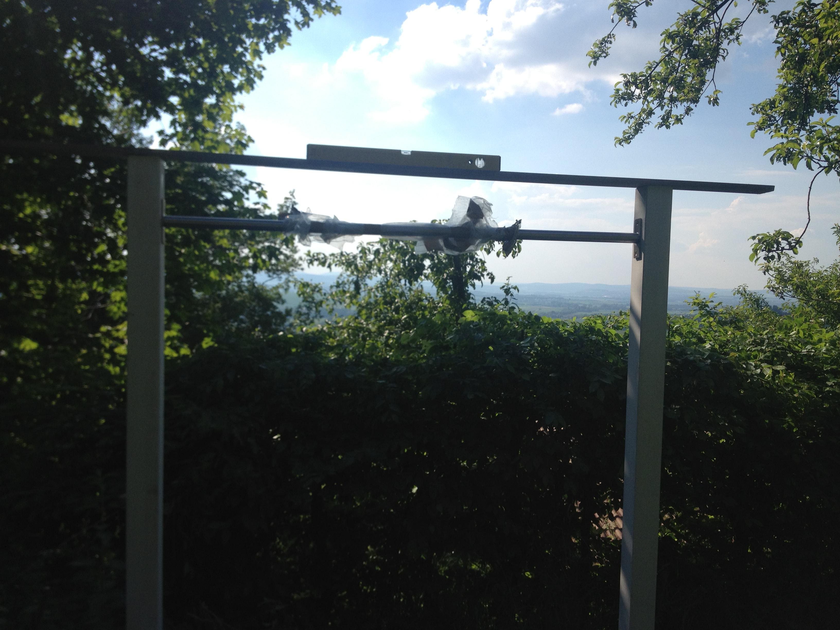 IMG_3628 Tolle Garten Sitzecke Selber Bauen Schema