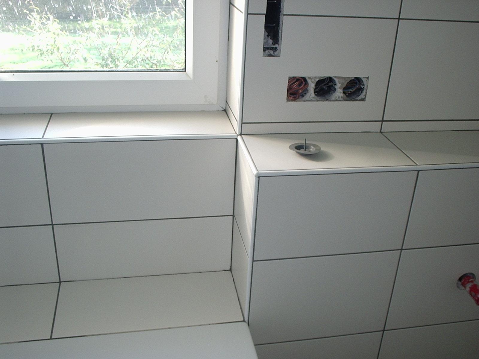 eckschutzschienen. Black Bedroom Furniture Sets. Home Design Ideas